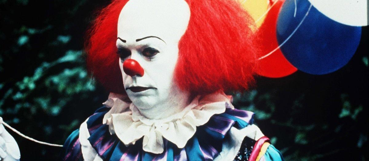 Un director argentino podría dirigir 'It'